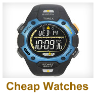 cheap watches under $40.00